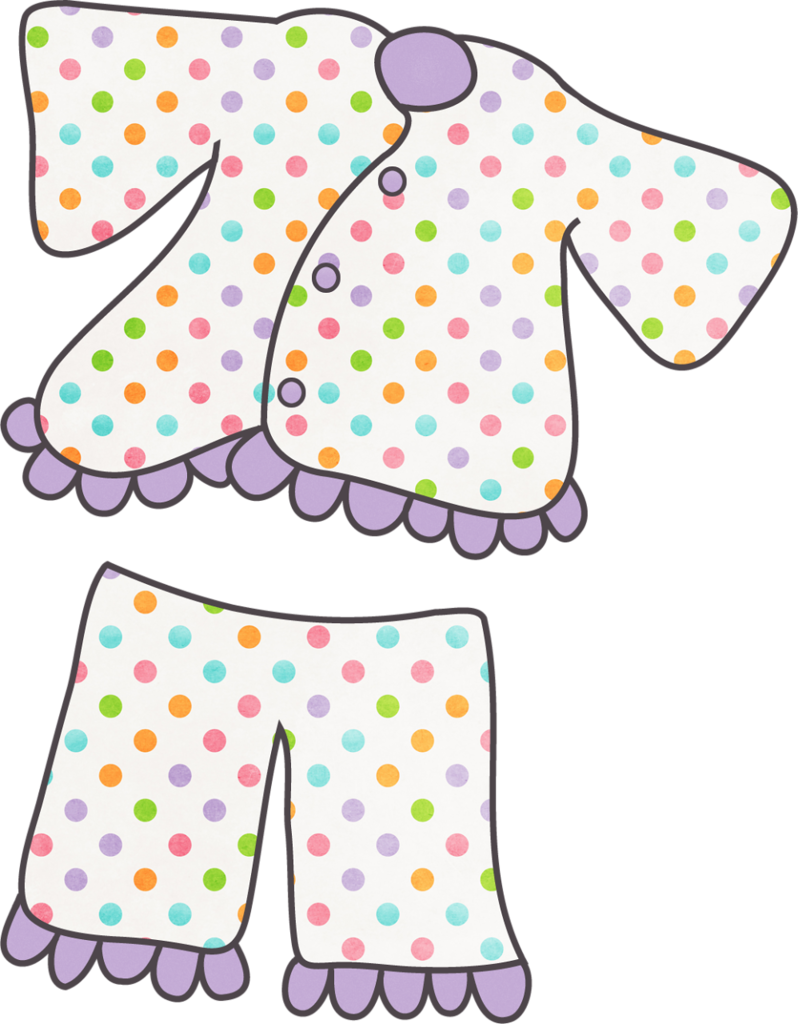 American girl doll star clipart png library CS_pjparty_pj1.png | Girls, Girl clipart and Clip art png library