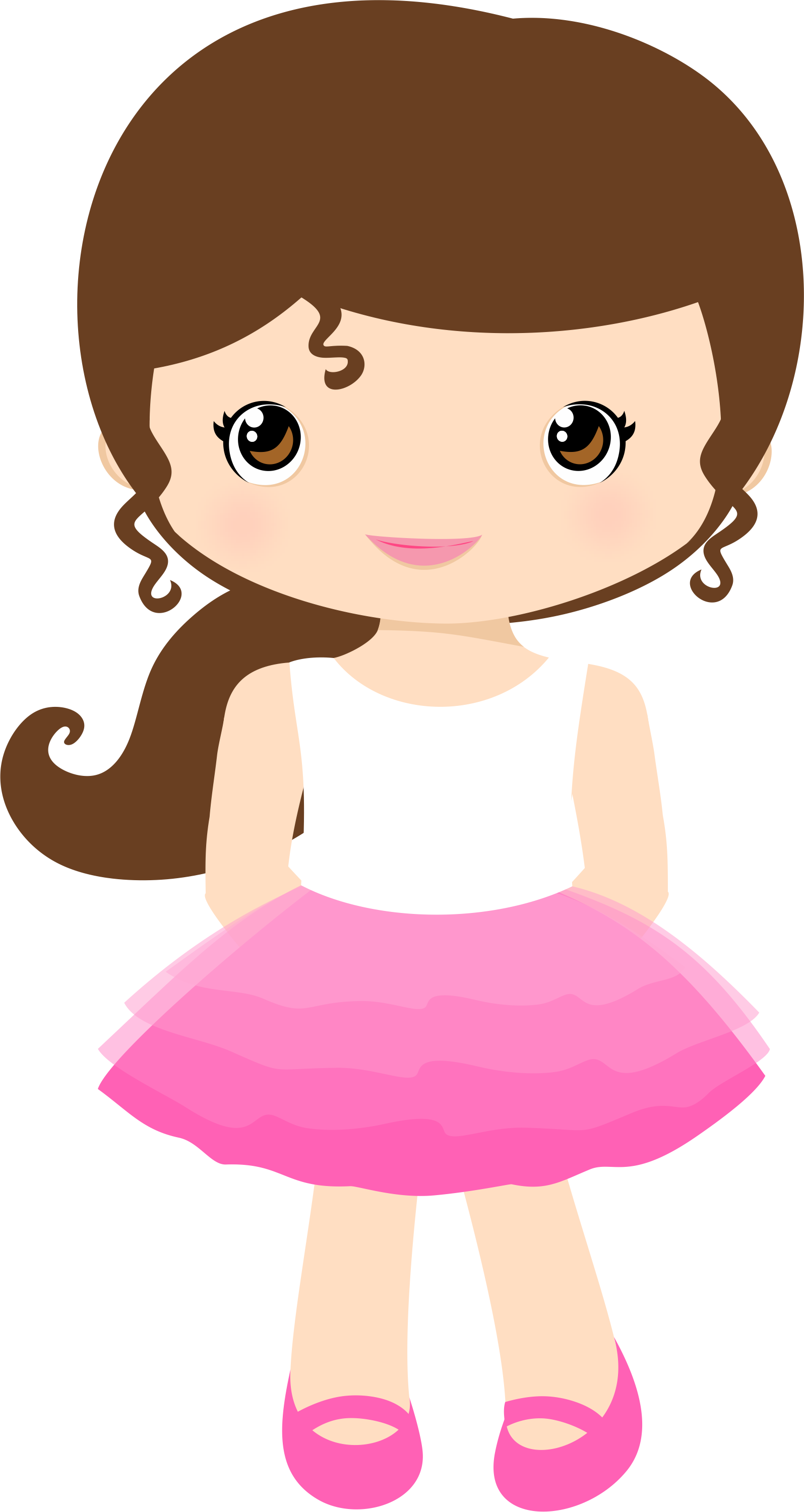 Female halloween clipart. Iswx rwpzw gy png