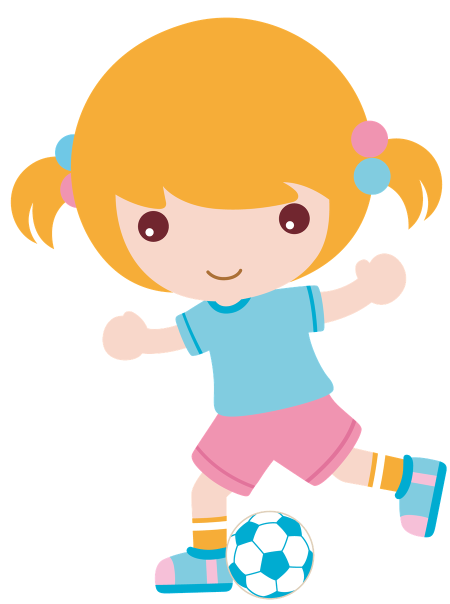 American girl doll star clipart png library library Futebol - Minus | alreadyclipart - sports; | Pinterest | Clip art ... png library library