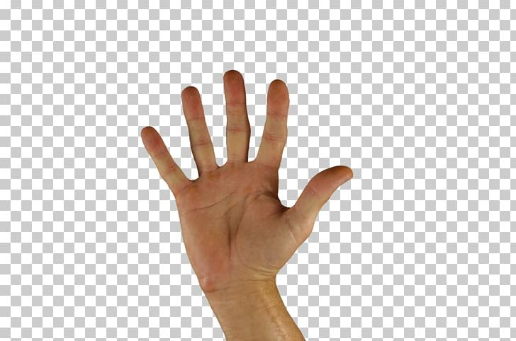 American hand clipart image library download Greeting American Sign Language Gesture Hand PNG, Clipart, American ... image library download