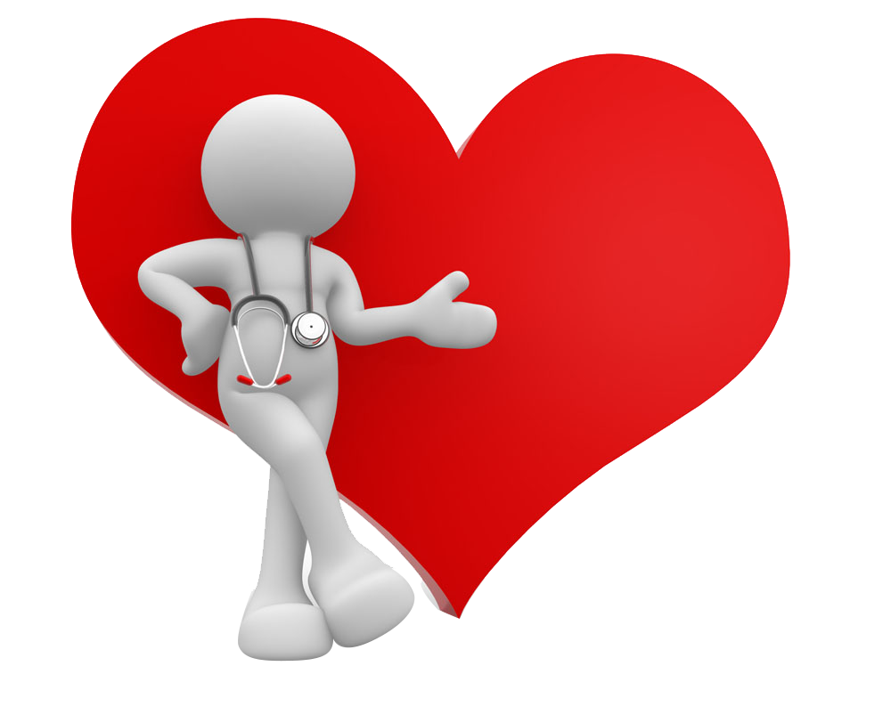 American heart association clipart picture freeuse stock American Heart Association Medicine Cardiology Physician - Cartoon ... picture freeuse stock