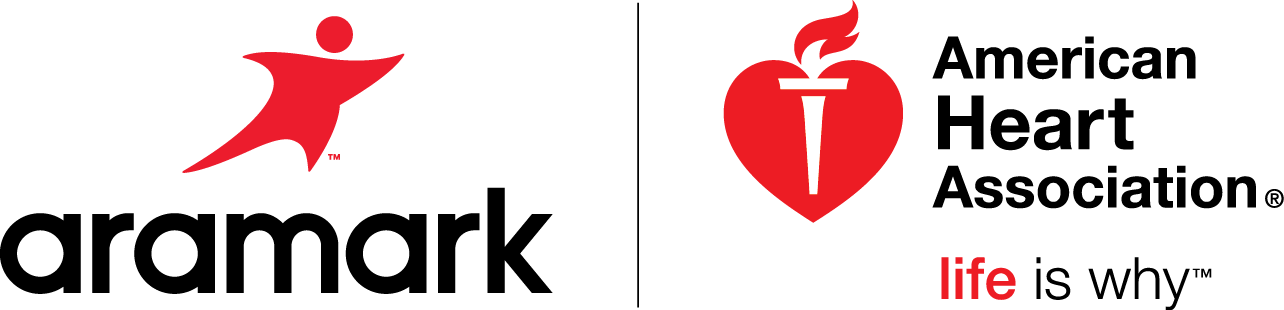 American heart clipart vector black and white library American Heart Association Clipart Group (48+) vector black and white library