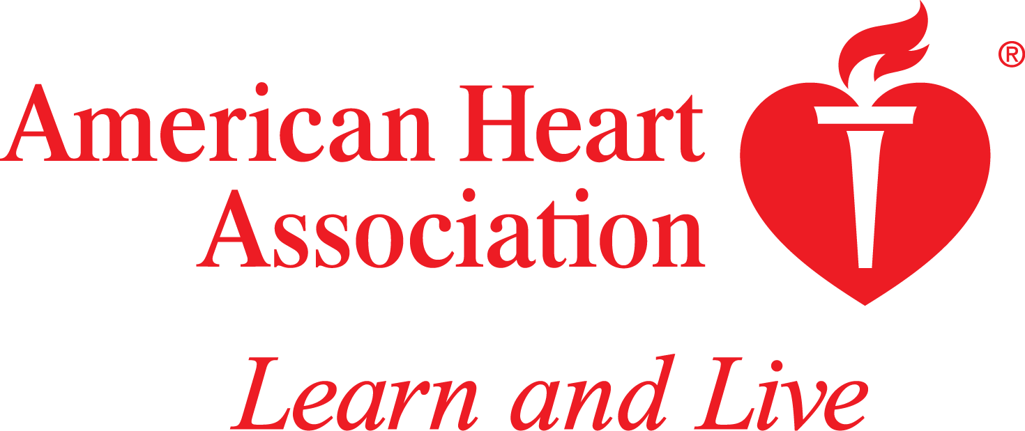 American heart clipart svg black and white library Index of /wp-content/gallery/american-heart-association-logo svg black and white library