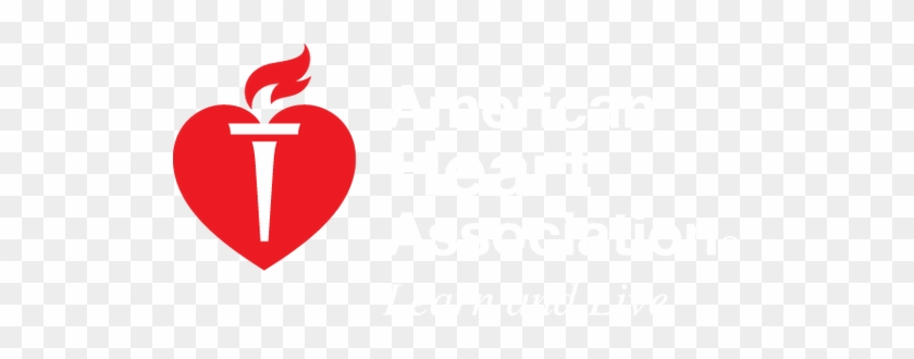 American heart association logo clipart clipart library stock The American Heart Association Says Vaping Is Safer - American Heart ... clipart library stock
