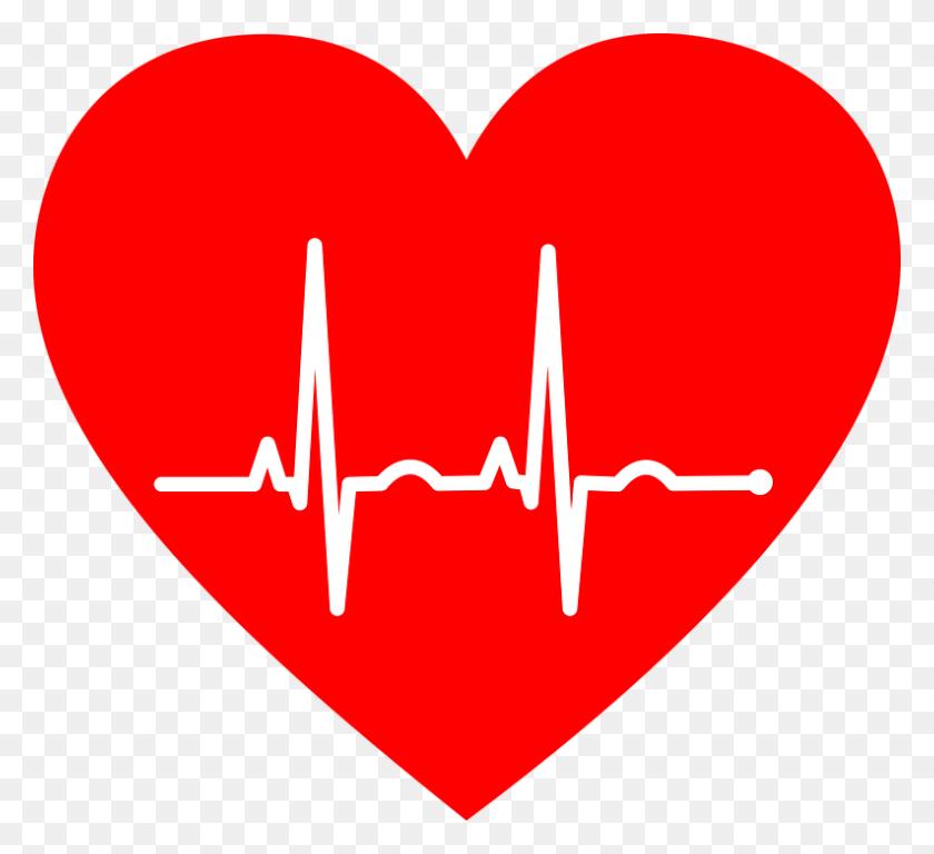 American heart association logo clipart royalty free February Is American Heart Month - American Heart Association Clip ... royalty free