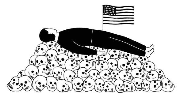 American history 20th century clipart clip black and white download Opinion | When Americans Lynched Mexicans - The New York Times clip black and white download