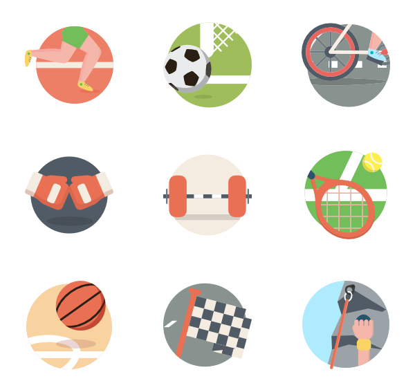 Heart clipart exercising clipart freeuse download 96 football icon packs - Vector icon packs - SVG, PSD, PNG, EPS ... clipart freeuse download