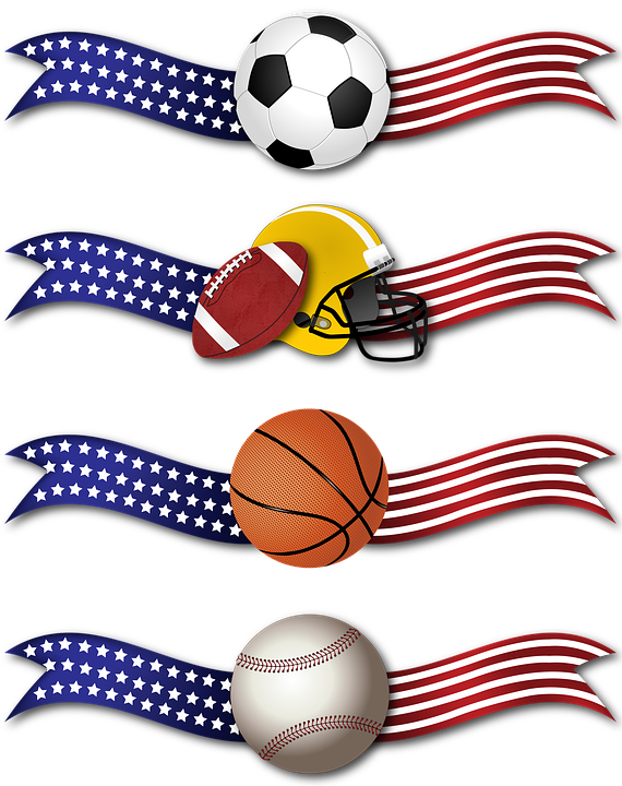 Basketball stars branches clipart clip royalty free download Free photo Sports Basketball Football Soccer Ribbon Banner - Max Pixel clip royalty free download