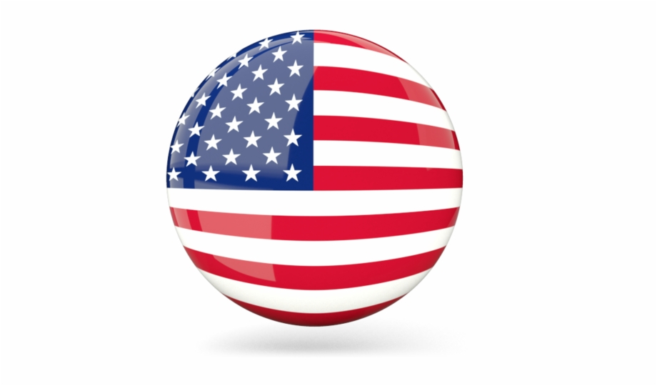 American icon clipart vector library download Free Icons Png - Us Flag Icon Transparent Free PNG Images & Clipart ... vector library download