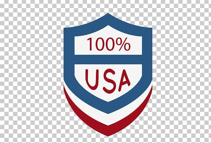 American icon clipart image free Star Y Icon PNG, Clipart, American, American Flag, American Icon ... image free