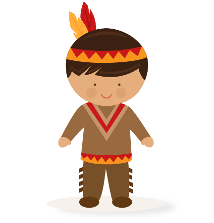 American indian clipart designs image transparent Native american designs clip art southwest indian art free - Clip ... image transparent