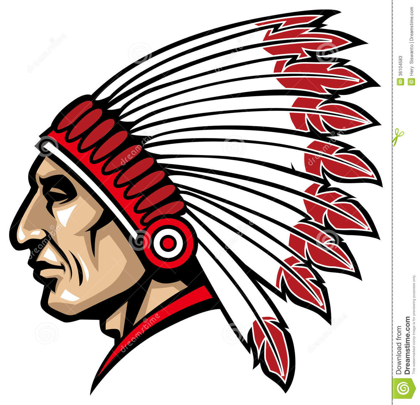 American indian logo clipart clip transparent Native American Indian Images Free Clipart | Free download best ... clip transparent