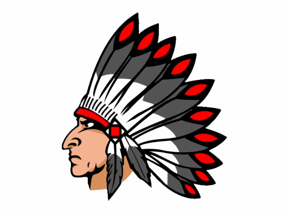 American indian logo clipart clipart freeuse American Indian Png - Indian Clipart, Transparent Png Download For ... clipart freeuse