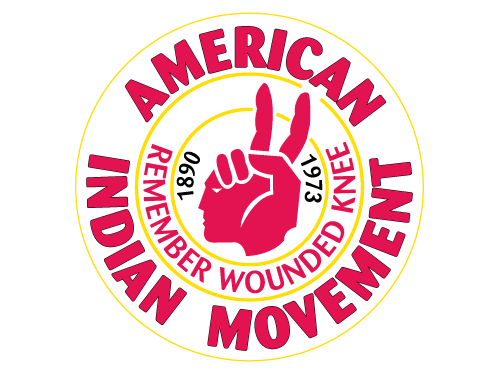 American indian movement clipart stock ABOUT - AIMSOCAL.ORG stock