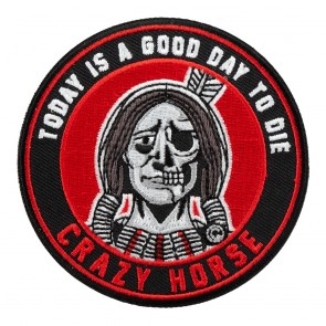 American indian movement clipart clipart free download American Indian & Native American Patches | Embroidered, Iron On ... clipart free download