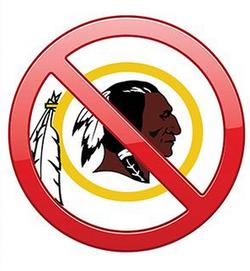 American indian movement clipart clip art freeuse library American Indian Movement of Colorado clip art freeuse library