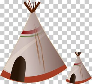 American indian movement clipart svg library library American Indian Movement PNG Images, American Indian Movement ... svg library library