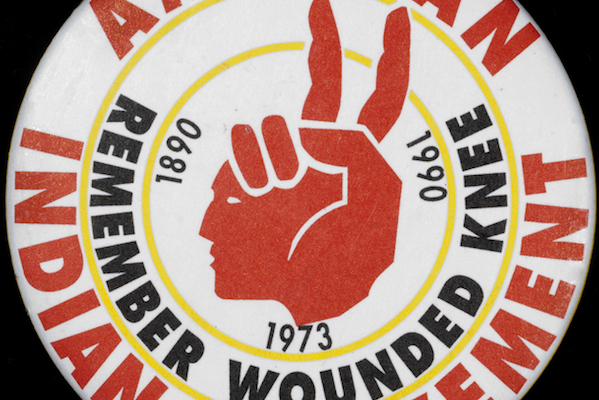 American indian movement clipart png The American Indian Movement, 1968-1978 | DPLA png
