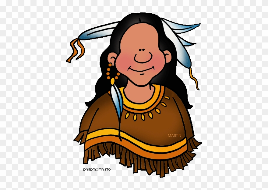 Navajo images clipart jpg library Indians Clipart Indian Navajo - Phillip Martin Native American - Png ... jpg library