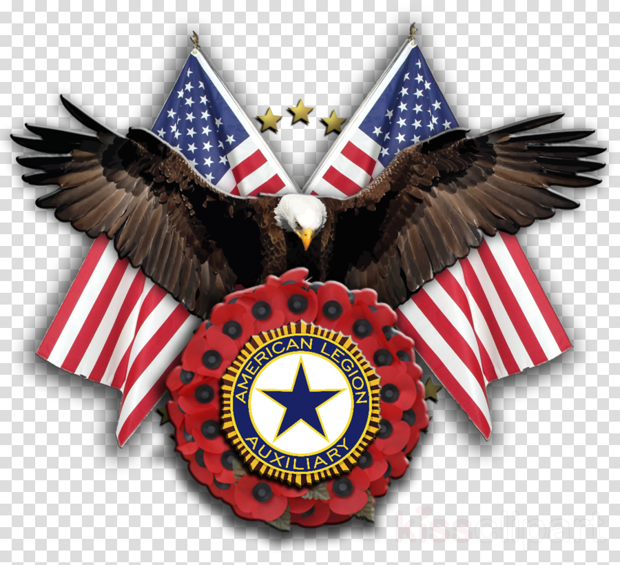 American legion auxiliary clipart image free american legion auxiliary clipart The American Legion Post 58 ... image free