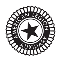 American legion auxiliary clipart image free stock Download Free png American Legion Auxiliary dow - DLPNG.com image free stock