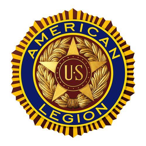 American legion auxiliary clipart clip art transparent American Legion Post 43 clip art transparent