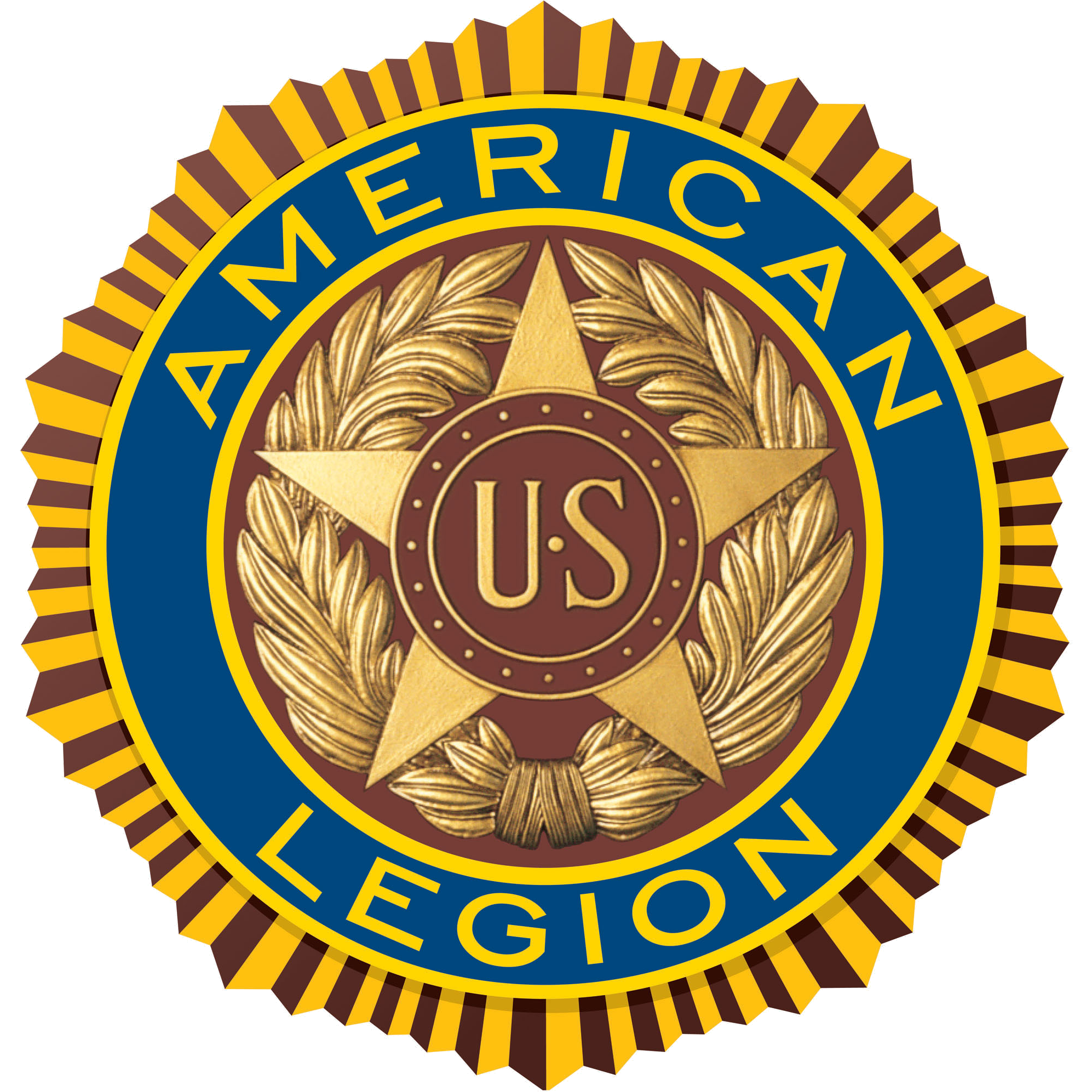 American legion with flag clipart image library American Legion Logo PNG Transparent American Legion Logo.PNG Images ... image library