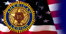American legion with flag clipart svg freeuse 44+ American Legion Emblem Clip Art | ClipartLook svg freeuse