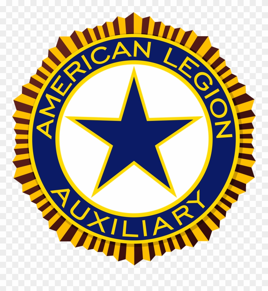 American legion with flag clipart freeuse stock American Legion Auxiliary Clipart (#1286860) - PinClipart freeuse stock