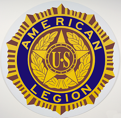 American legion with flag clipart image royalty free 51+ American Legion Emblem Clip Art | ClipartLook image royalty free