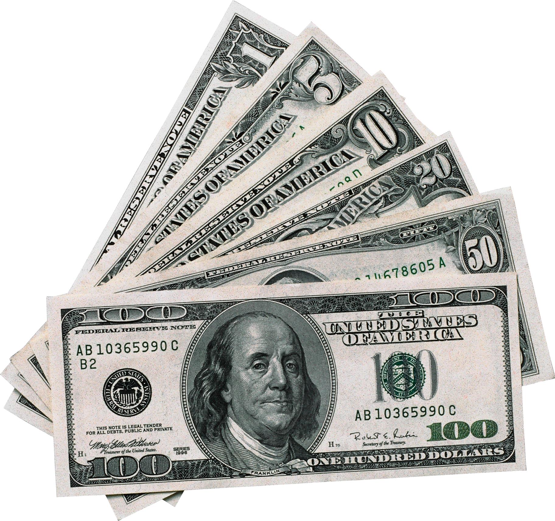 American money clipart clip black and white stock Money Icon Clipart | Web Icons PNG clip black and white stock