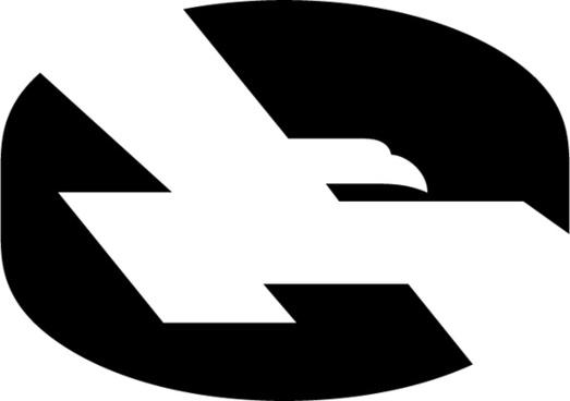 American national insurance logo clipart jpg transparent stock National insurance logo free vector download (68,847 Free vector ... jpg transparent stock