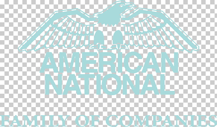 American national insurance logo clipart clipart black and white American National Insurance Company Term life insurance American ... clipart black and white