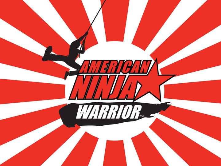 American ninja warrior birthday clipart png download NINJA WARRIOR | EXA-Sports, Eau Claire All Star Cheer, Gymnastics ... png download