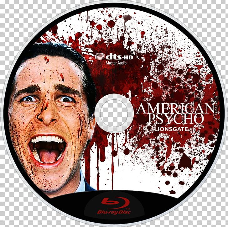 American psycho emoji clipart clipart royalty free download Christian Bale American Psycho Patrick Bateman United States Film ... clipart royalty free download