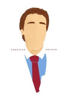 American psycho emoji clipart clipart freeuse 152 Best American Psycho images in 2019 | American psycho, American ... clipart freeuse