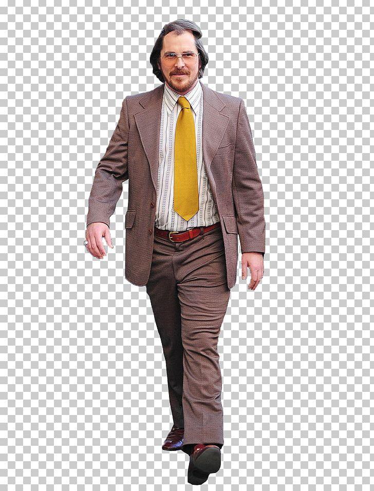 American psycho emoji clipart vector freeuse Christian Bale American Hustle Patrick Bateman PNG, Clipart ... vector freeuse