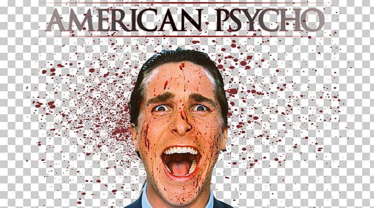 American psycho emoji clipart jpg library stock Bret Easton Ellis American Psycho Patrick Bateman YouTube Film PNG ... jpg library stock