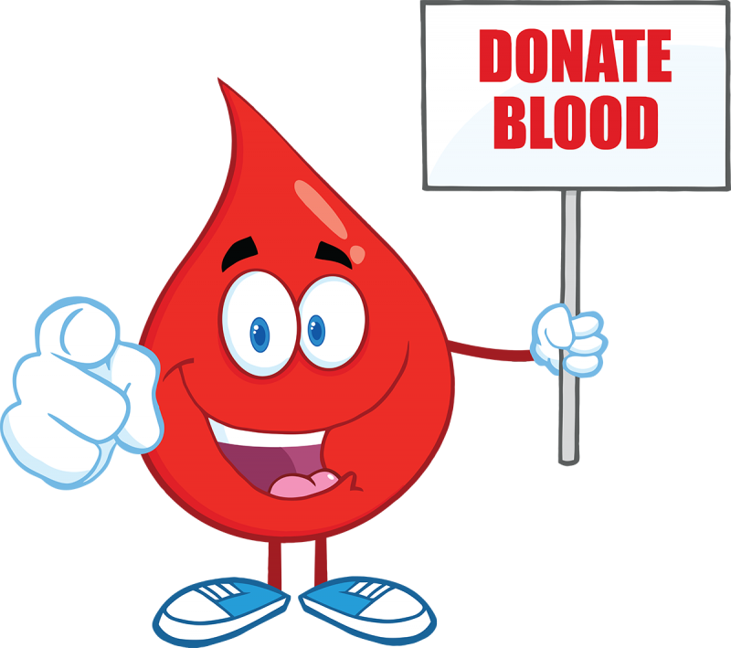 American red cross blood drive clipart free stock Blood Drive | PenBay Pilot free stock