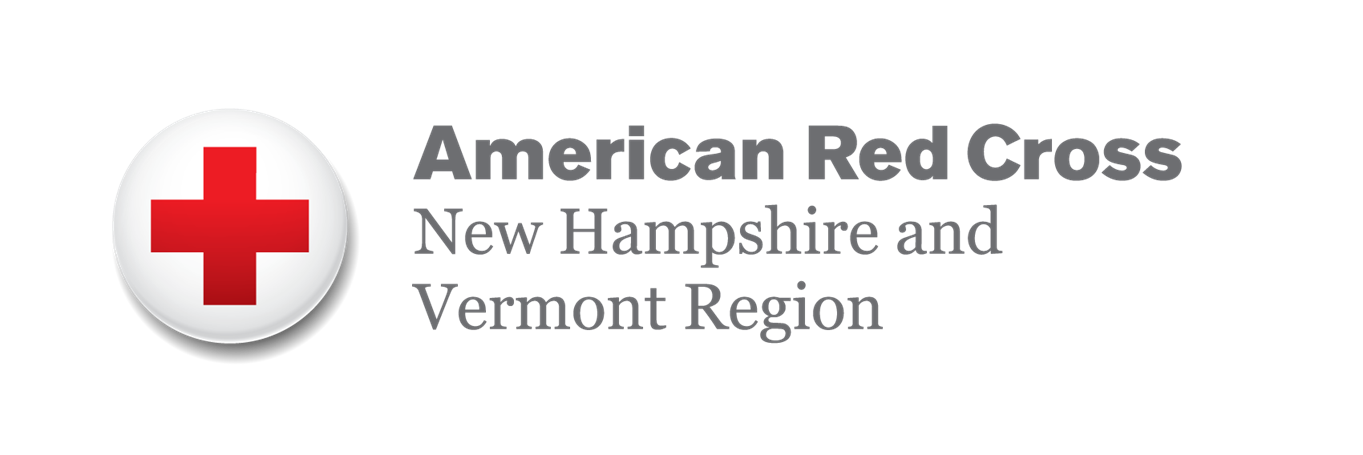 American red cross blood drive clipart vector free American Red Cross – New Hampshire / Vermont Region | Turning Caring ... vector free