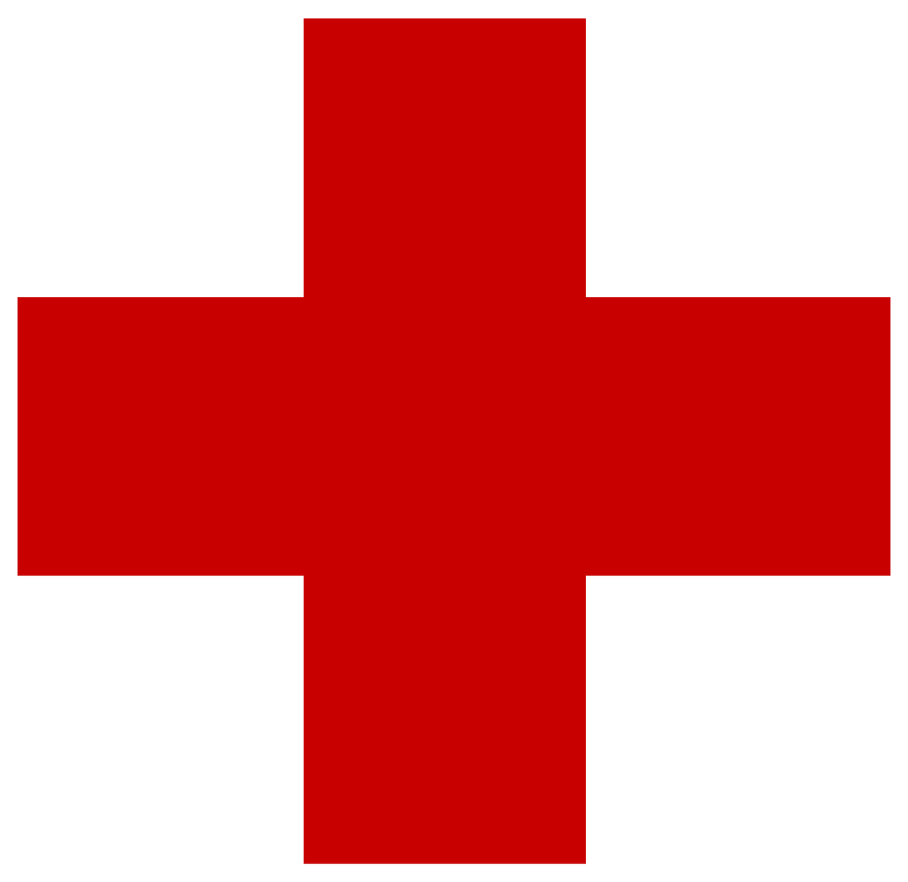 American red cross blood drive clipart svg free Red Cross offers three ways to make saving lives easier than ever svg free