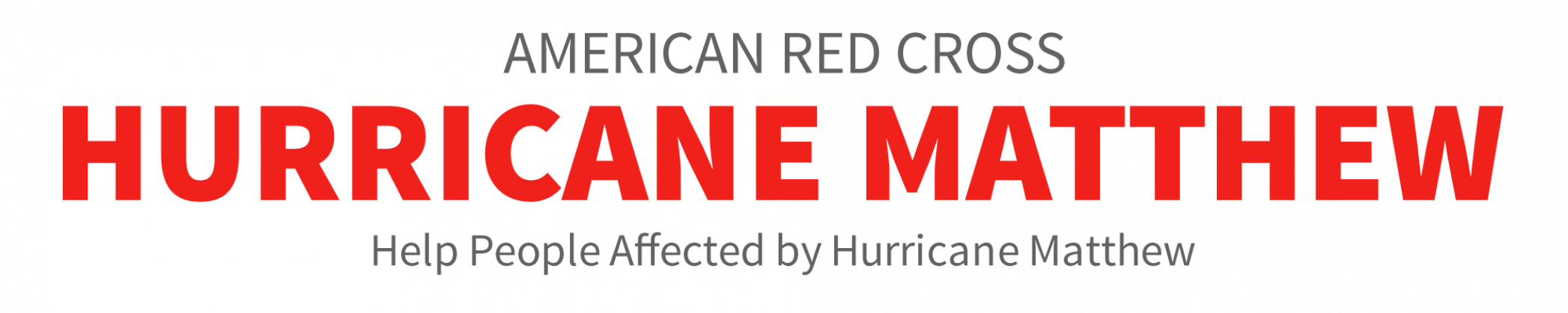 American red cross clipart image black and white download Famed American Red Cross Logo Clipart Image American Red Cross Logo ... image black and white download