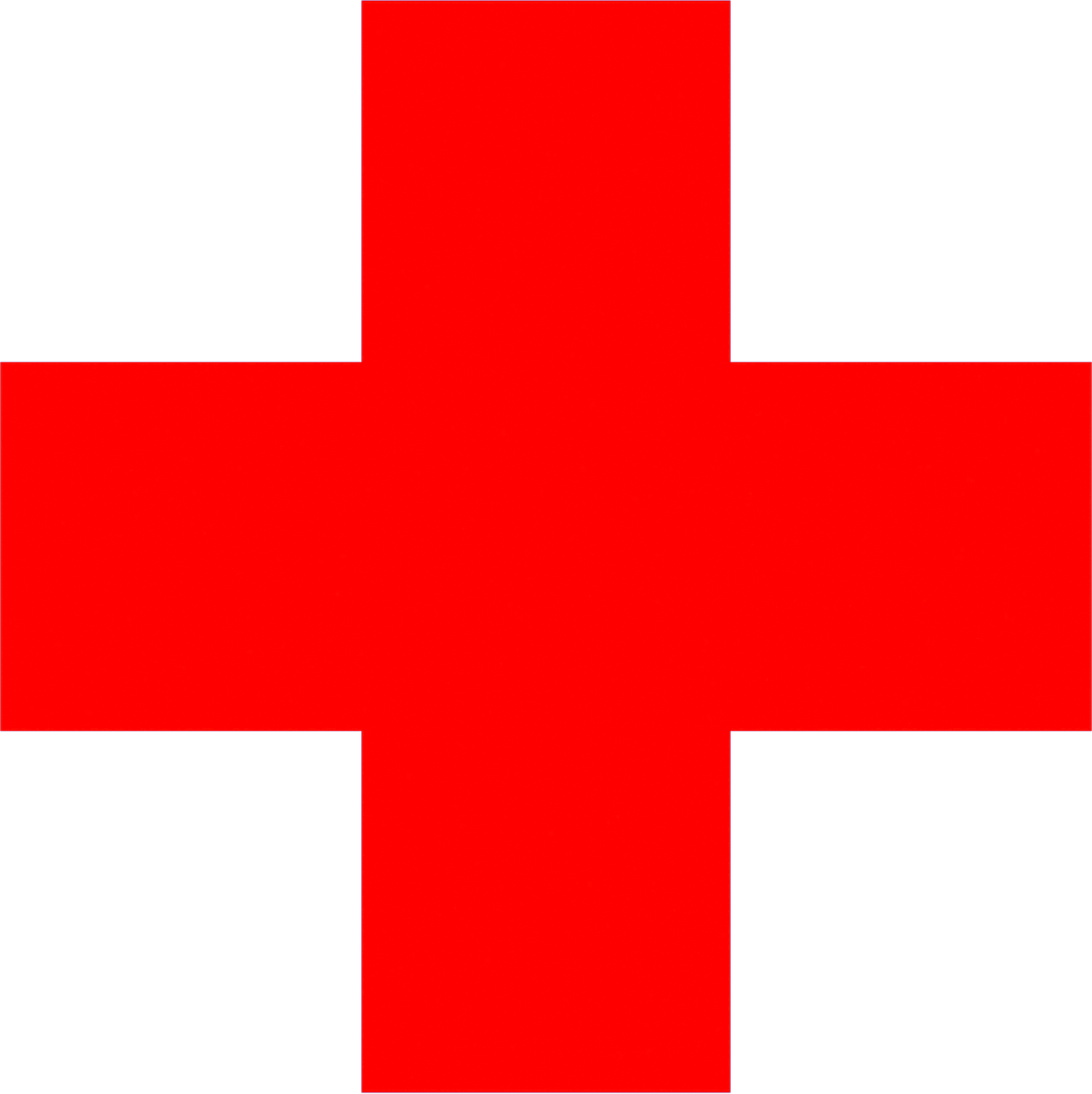 American red cross clipart vector freeuse download Image result for red cross logo | Calvin's Medikit | Pinterest vector freeuse download