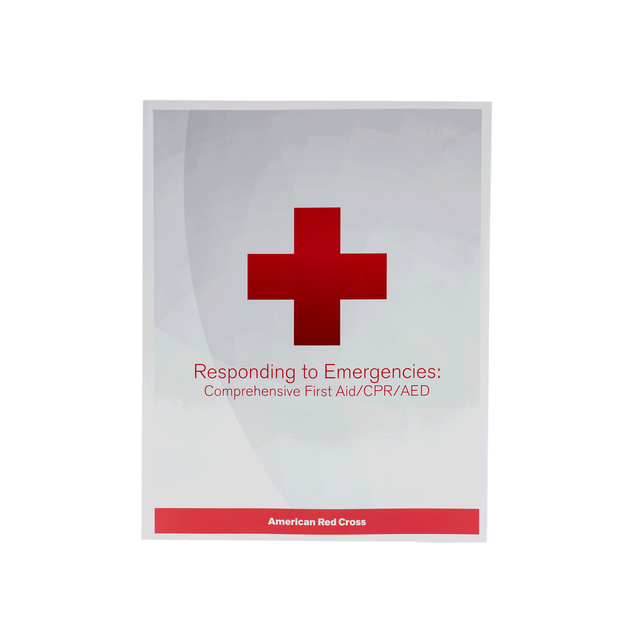 American red cross clipart clip library stock American Red Cross Stock Symbol Gallery - free symbol design online clip library stock