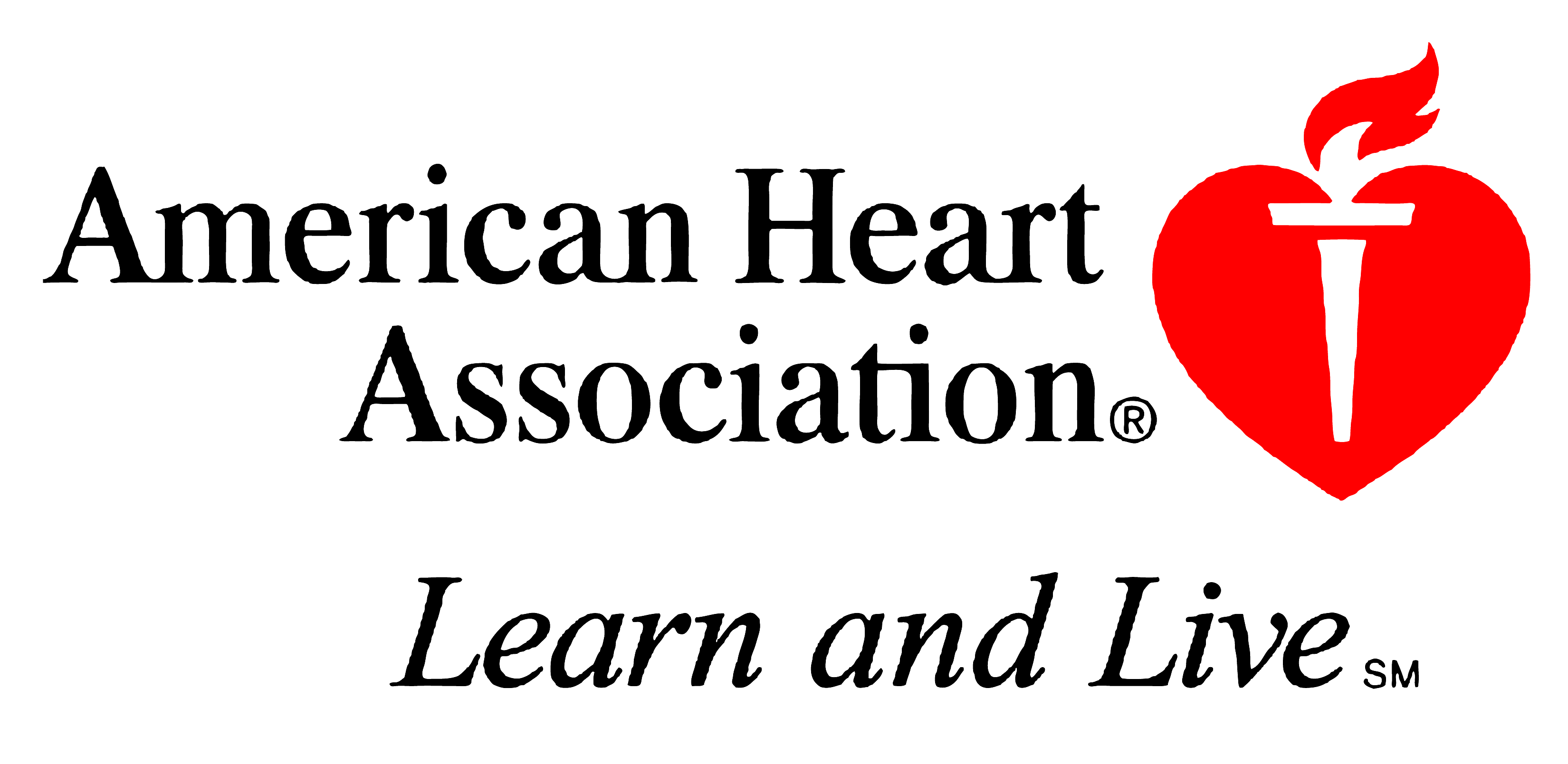 American red cross clipart clip royalty free download Inspiring Lung American Red Cross Untitled Document Plus American ... clip royalty free download