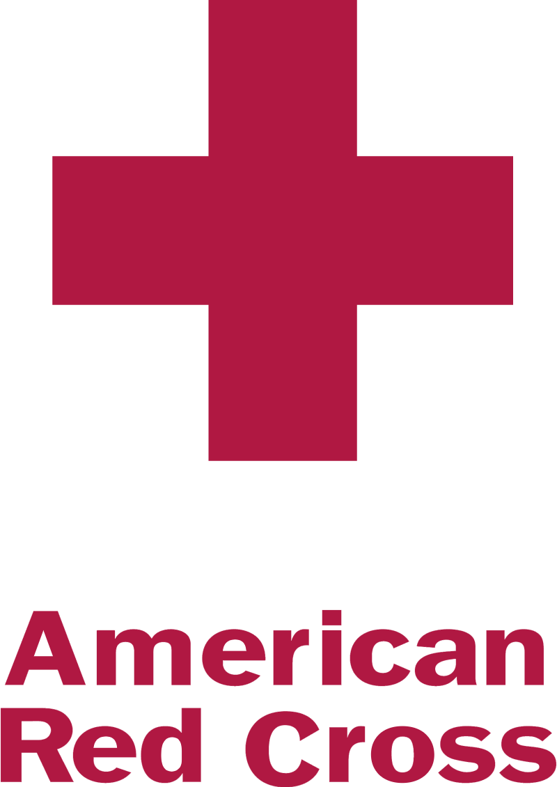American red cross clipart banner black and white library Best American Red Cross On Emaze To Gracious American Red Cross ... banner black and white library