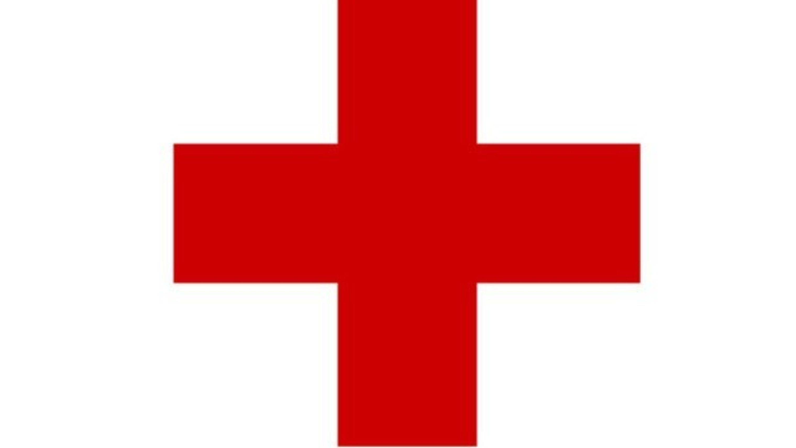 Icrc clipart svg download Logos for american red cross logo vector clipart free to use ... svg download