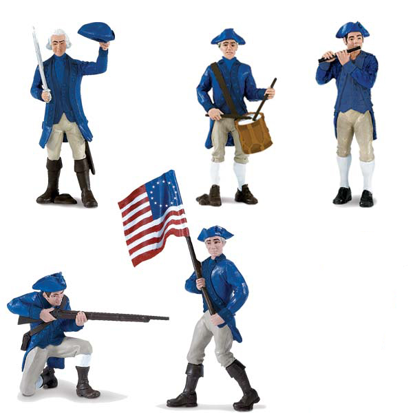American revolution american soldier clipart clipart royalty free stock Free Revolutionary War Cliparts, Download Free Clip Art, Free Clip ... clipart royalty free stock
