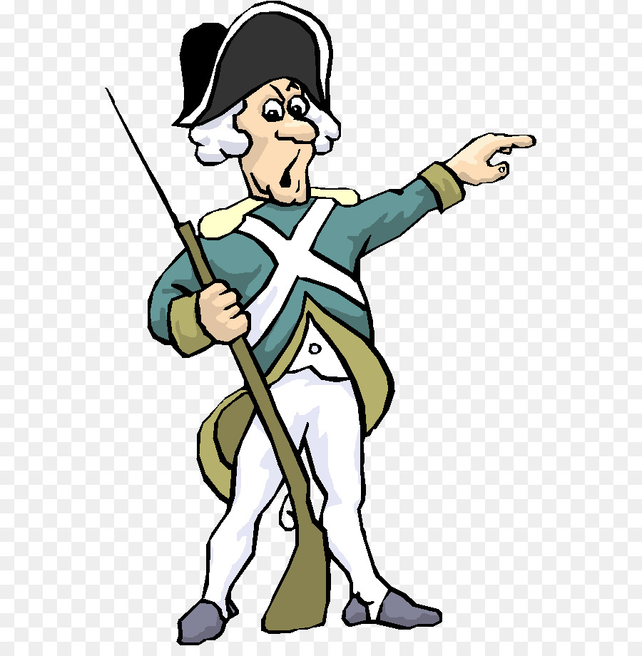 American revolution american soldier clipart banner freeuse Army Cartoon clipart - Soldier, War, Clothing, transparent clip art banner freeuse