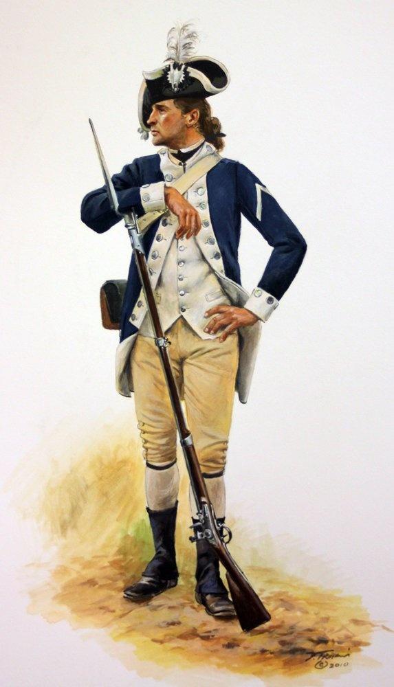 American revolution american soldier clipart library Download american revolution soldier uniform clipart American ... library